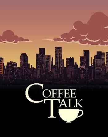 Coffee Talk Torrent Download
