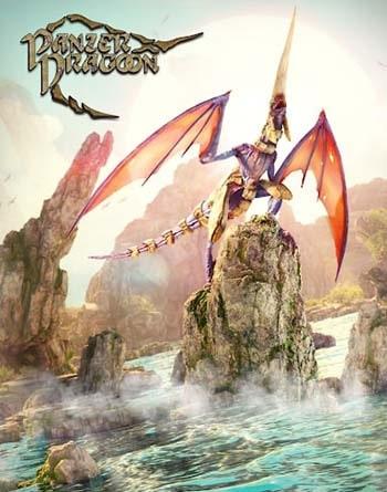 Panzer Dragoon: Remake Torrent Download