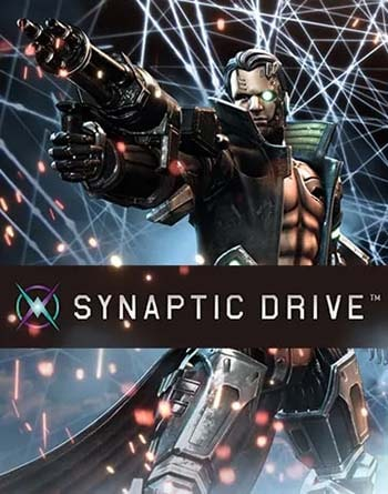 Synaptic Drive Torrent Download