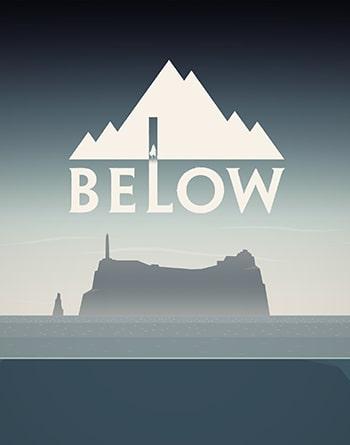 Below Torrent Download