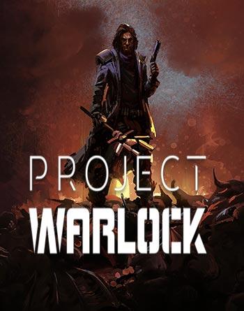 Project Warlock Torrent Download