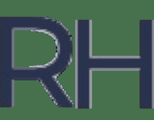 cropped-RHfav-1.png