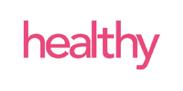 healthy – Rob Hobson Nutritionist – Publications