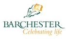 Barchester - Client of Rob Hobson Nutritionist