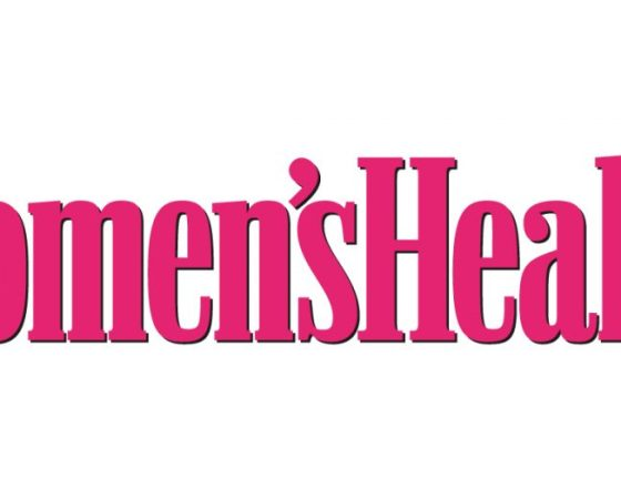 Women's Health – Rob Hobson Nutritionist- publications