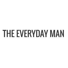 The Everyday Man