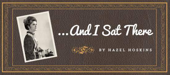 Hazel Book Web Banner-01