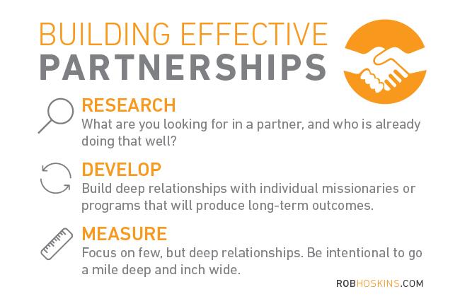Partnership.Step2