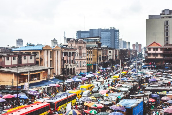 Lagos-downtown-market-streets-000055574768_Large
