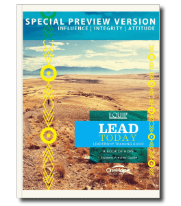 LeadToday-01