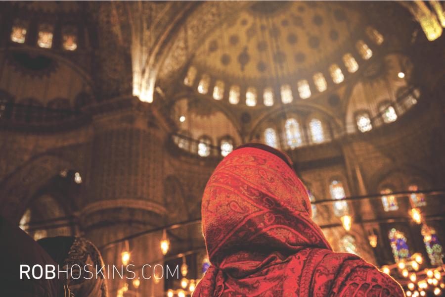 part-2_muslim-world_bob-hoskins_interior-image
