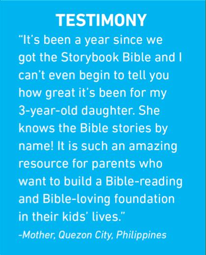 bible-app-for-kids-unlocks-new-demographic-testimony