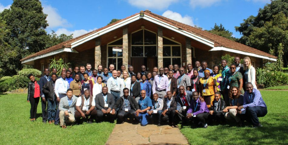 5 Things We Can Learn from the African Church
