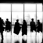 Collaboration: how to boost success in 2018