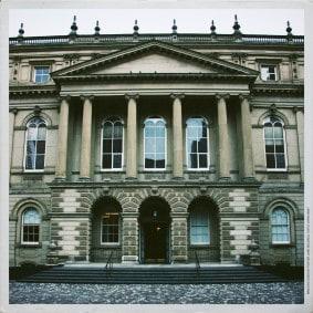 criminal court procedures in ontario