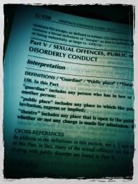 sexual exploitation lawyer