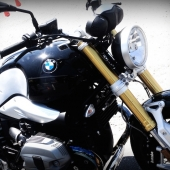 motorcycle stunt driving ontario