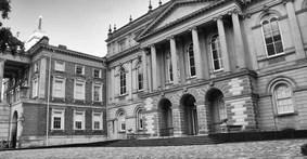 Ontario criminal courthouses 004