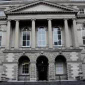 judicial pretrial pre-trial