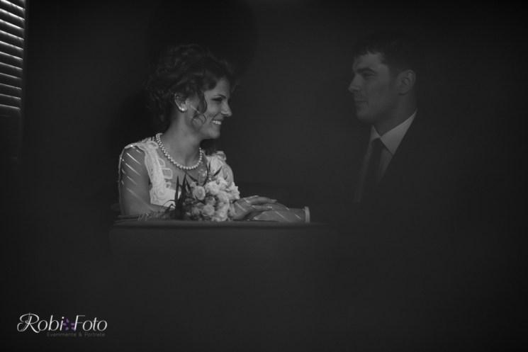 fotograf nunta Galati Valentina și Mircea logodna album foto
