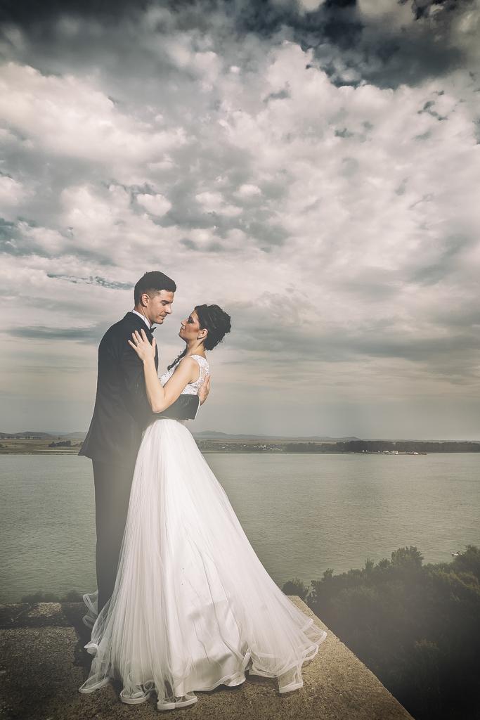 fotograf_profesionist_de_nunta_galati_robertino_bezman_albume_foto