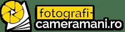 robertino bezman fotograf profesionist nunta sedinta foto trash dress logodna albume foto