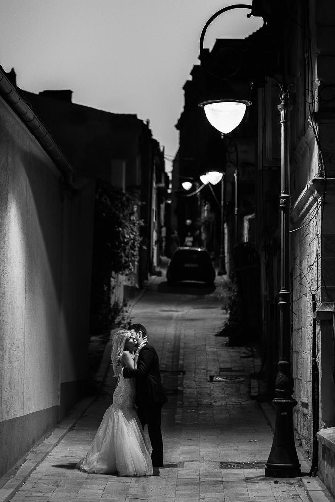 fotograf_profesionist_de_nunta_galati_robertino_bezman_albume_foto_nunta_logodna_boudoir_sedinte foto_nud