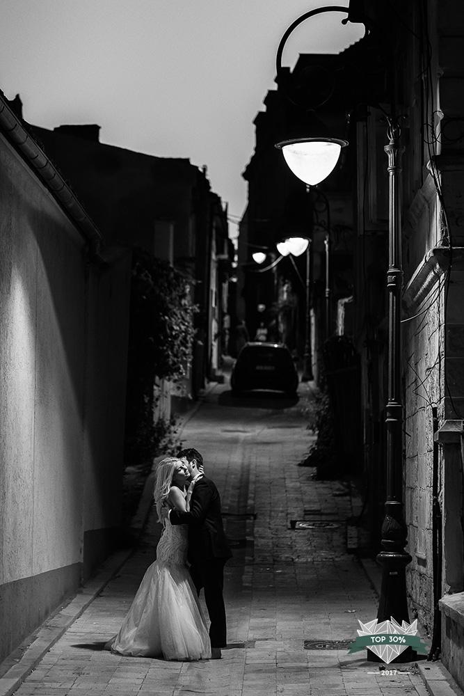 shootandshare_2017_fotograf_profesionist_de_nunta_galati_robertino_bezman_albume_foto_nunta_logodna_boudoir_sedinte foto_nud