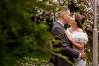robertino bezman fotograf profesionist nunta sedinta foto trash dress logodna albume foto Galati Braila Bucuresti Constanta Iasi Brasov
