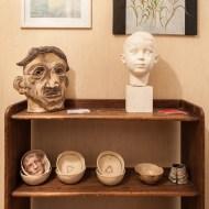 Huiskamerhelden-galerij-15