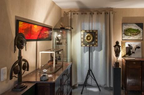 Huiskamerhelden-galerij-2