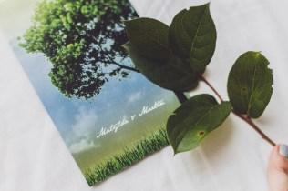 zaproszenie_slubne_drzewo_2