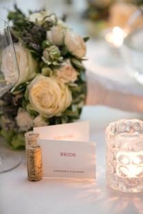 Stylowe przyjęcia weselne, ekskluzywne dodatki ślubne