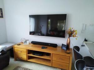 wall mount tv
