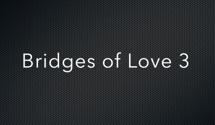 Bridge of Love 3