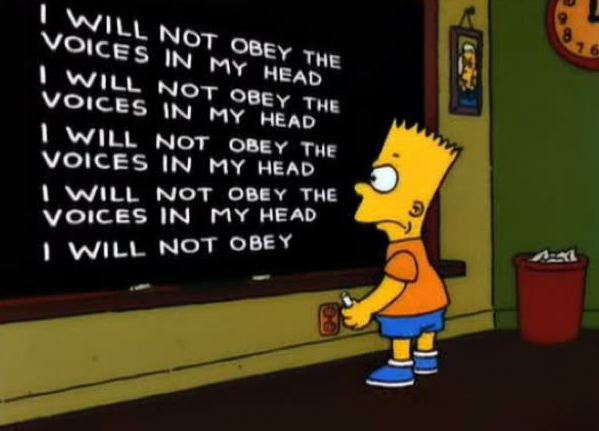 imposter-syndrome-bart-simpson