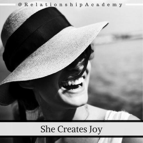 she-creates-joy