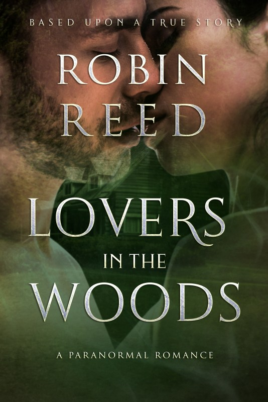 NEW RELEASE: Lovers in the Woods