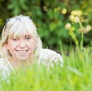 Marion Scott   - testimonial for Personal Life Success Mentoring Programme by Robin Bela