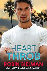Heartthrob cover
