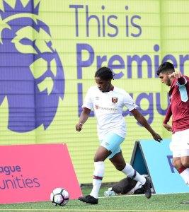 Premier League This is PL