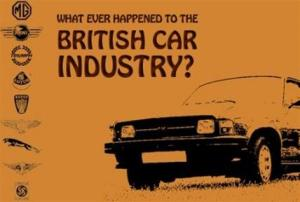 whatever-happened-to-the-british-car-industry_428x288