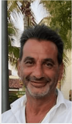 Rocky-grief-mindfulness-board-member