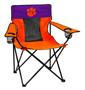 Clemson_Chair_Team_Logo
