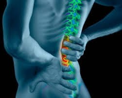 What is the Best Remedy for Lower Back Pain After an Accident?
