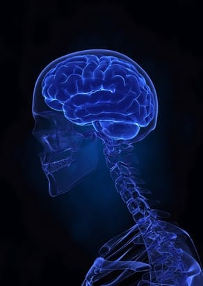 What to do After a Car Accident Causes a Head Injury