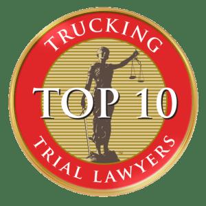 Morgantown Truck Accident Lawyers | West Virginia Truck Attorneys