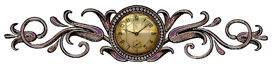 Clock Divider Image