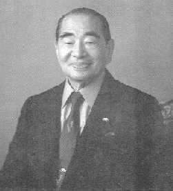 tokujiro-namikoshijpg