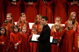 Image result for chorus angelicus